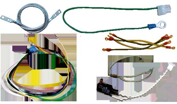 img_cables_discretos