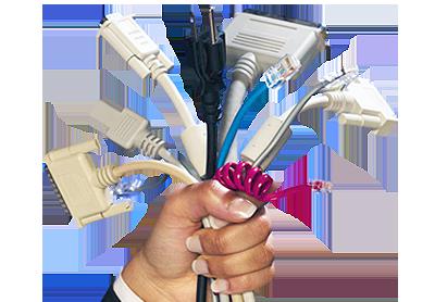Complex Electromechanical Assemblies Mexico
