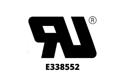E338552